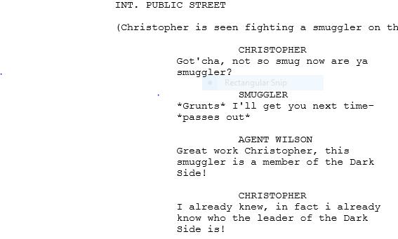File:Pilot Script.PNG