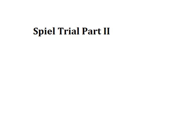 File:Spiel Trial Part II.png