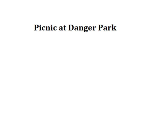 File:Picnic at Danger Park.png