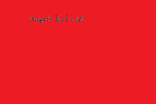 File:Angel's Ex Love!.png