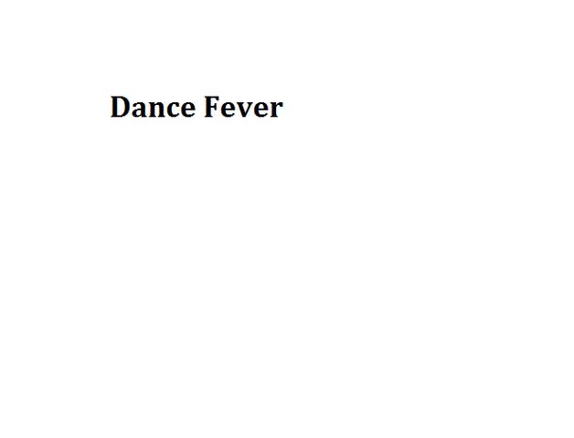 File:Dance Fever.png
