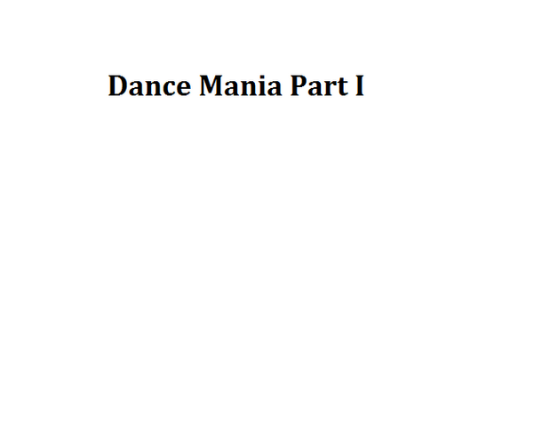 File:Dance Mania Part I.png