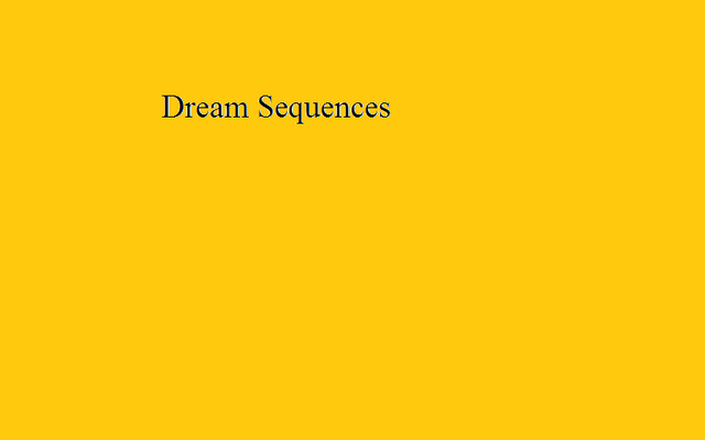 File:Dream Sequences.png