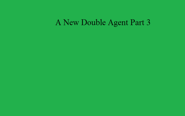 File:A New Double Agent Part 3.png