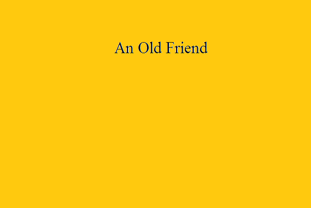 File:An Old Friend.png