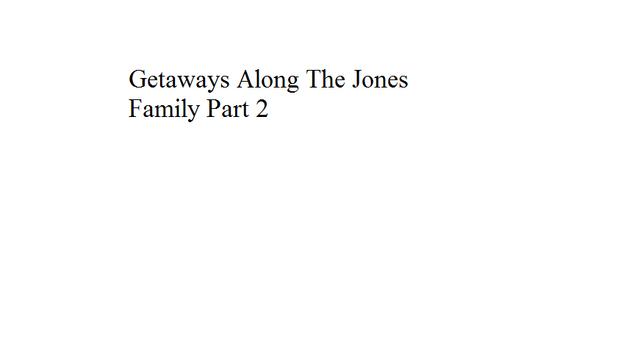 File:Getaways Along The Jones Family Part 2.png