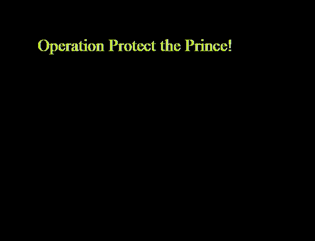File:Operation Protect the Prince!.png