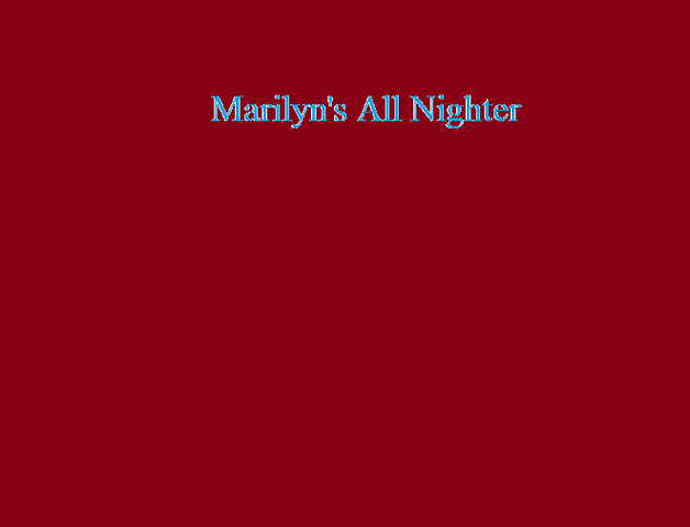 File:Marilyn's All Nighter.png