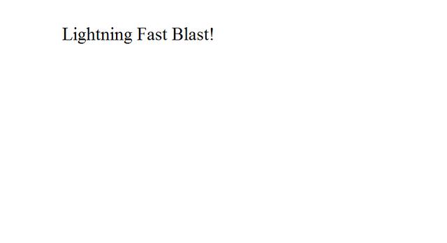 File:Lightning Fast Blast!.png