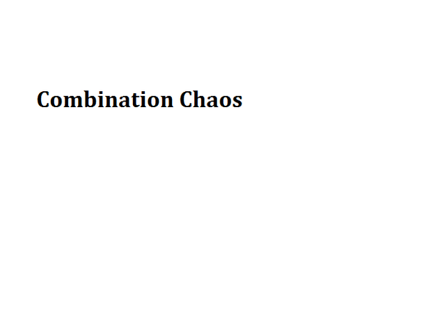 File:Combination Chaos.png