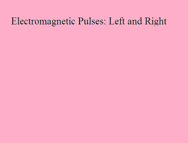File:Electromagnetic Pulses Left and Right.png