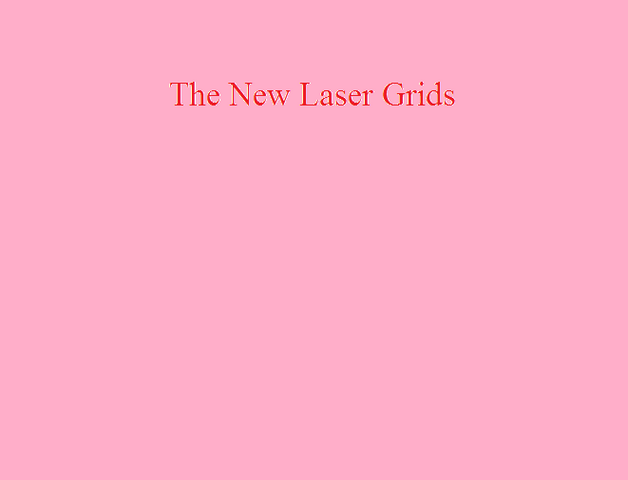 File:The New Laser Grids.png