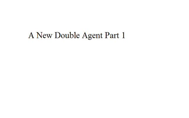 File:A New Double Agent Part 1.png