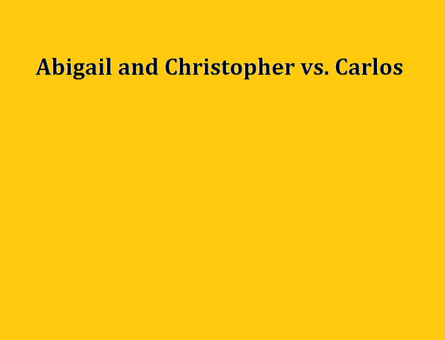 File:Abigail and Christopher vs. Carlos.png