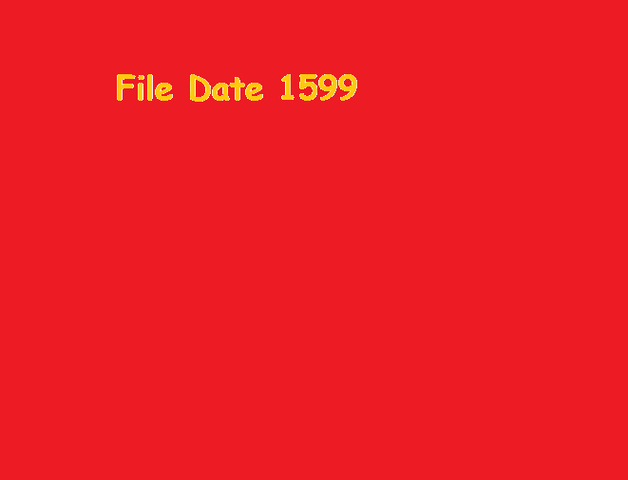 File:File Date 1599.png