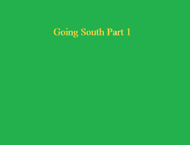 File:Going South Part 1.png