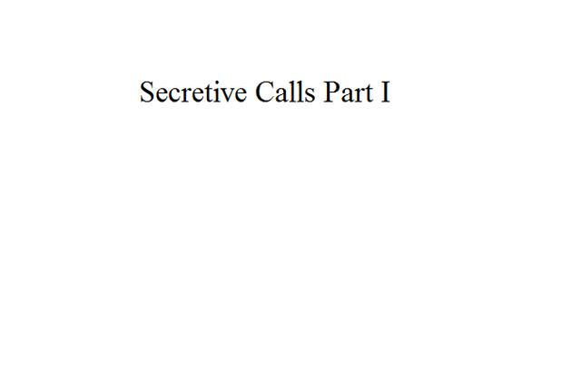 File:Secretive Calls Part I.png