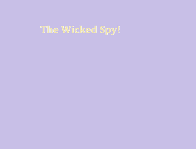 File:The Wicked Spy!.png
