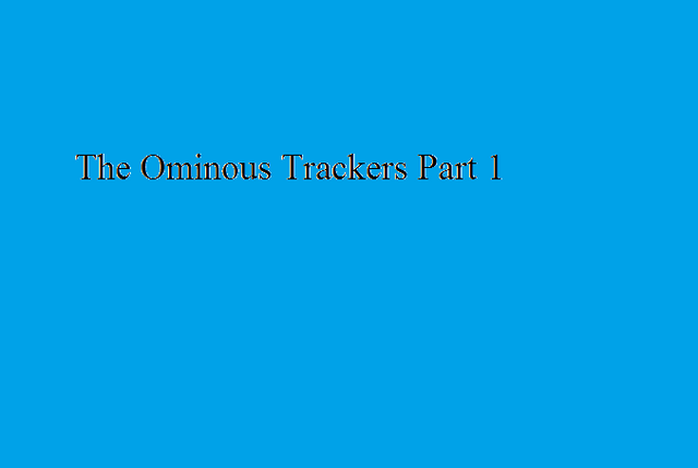 File:The Ominous Trackers Part 1.png
