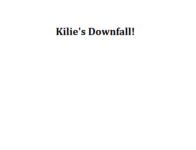 File:Kilie's Downfall!.png