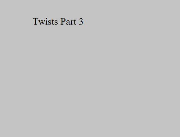 File:Twists Part 3.png