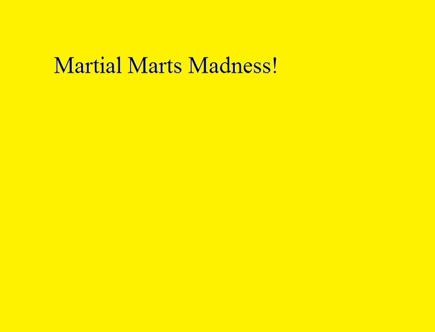 File:Martial Marts Madness!.png