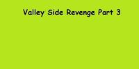 Valley Side Revenge Part 3