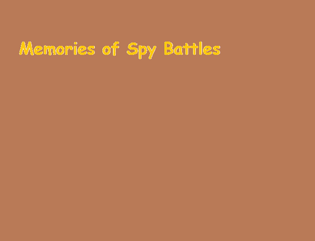 File:Memories of Spy Battles.png