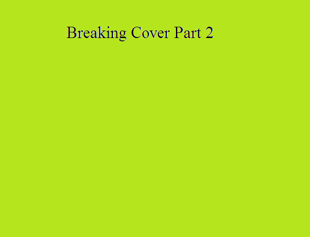 File:Breaking Cover Part 2.png