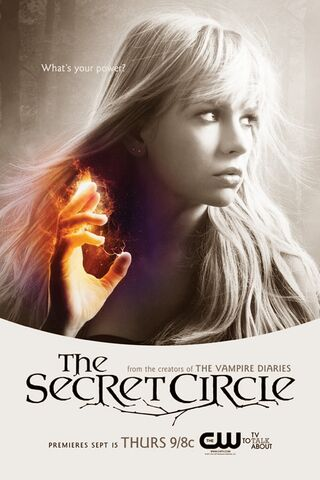 File:SecretCircle FirstLook 600 1110727091615.jpeg