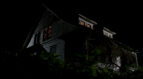 File:1AbandonedHouse.png