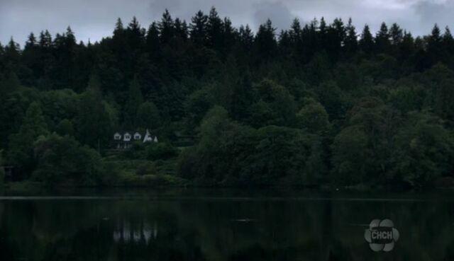 File:Lakehouse2.JPG
