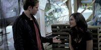 Faye and Nick