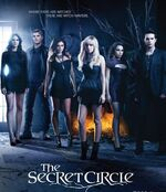 New-Poster-with-Jake-the-secret-circle-tv-show-27658327-532-690
