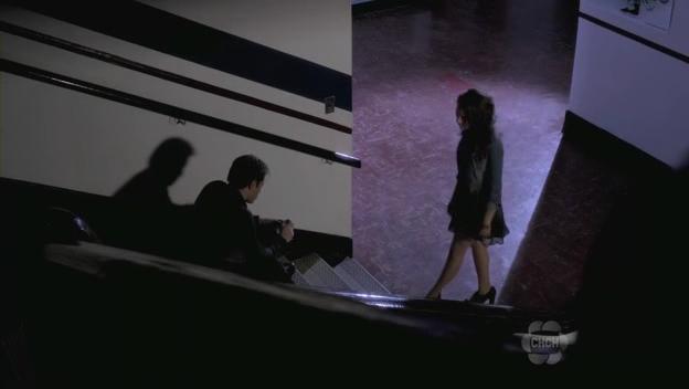 File:The.Secret.Circle.S01E03. 16.jpg