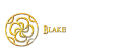 Blake2