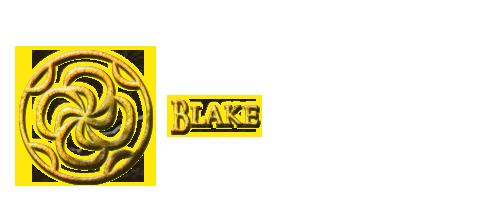 File:Blake2.png