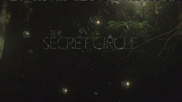File:TheSecretCircleTitleCard.jpg