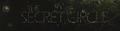 Thumbnail for version as of 07:57, May 28, 2011