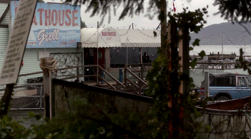 File:Boathouse Grill.png