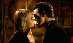 File:Adam and Cassie's kiss.jpg
