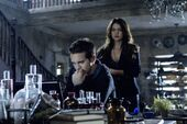The-Secret-Circle-110-Darkness-Promo-Pictures-6
