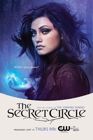 File:SecretCircle FirstLook 600 5110727093606.jpeg