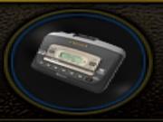 File:Tragbarer Kassettenspieler.jpg