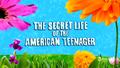 Thumbnail for version as of 09:29, May 30, 2014
