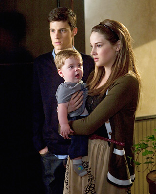 File:Amy, ben, and baby john.jpg