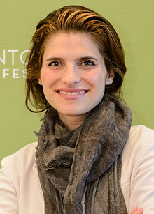 File:LakeBell.jpg
