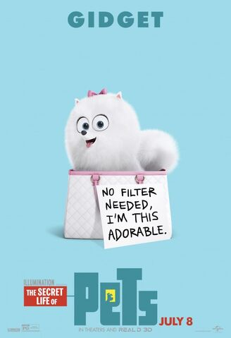 File:Secret Life of Pets Character Poster 6.jpg