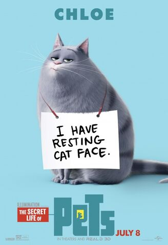File:Secret Life of Pets Character Poster 8.jpg