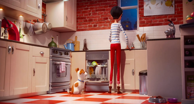 File:Max kitchen.png